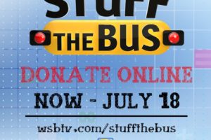 stuff-the-bus-2020.jpg