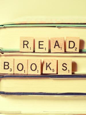 books-300x400