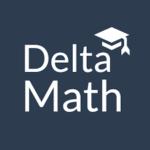 deltamath