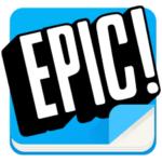 epicbooks